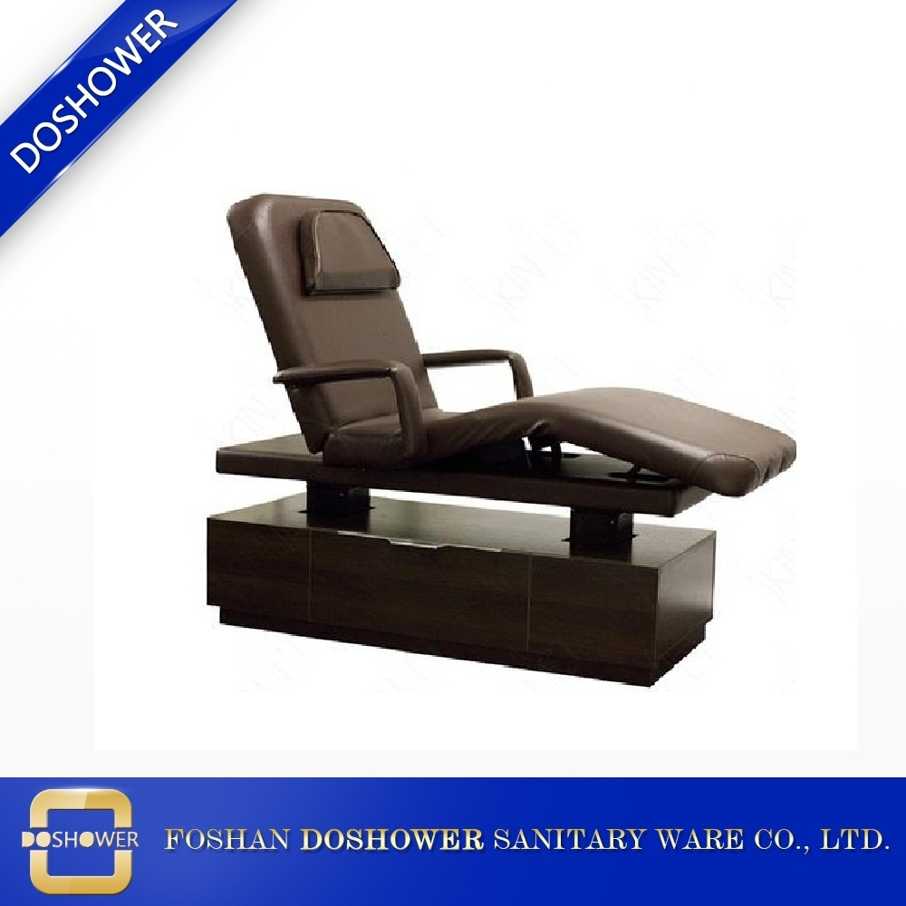 9590acaf8095 ... massage bed wholesalers china with facial bed massage table beauty  salon luxury massage bed