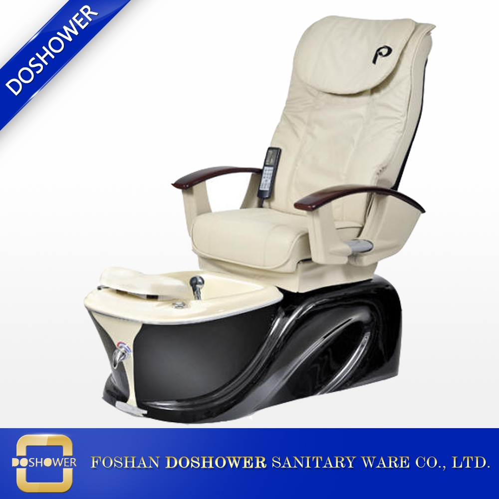 pedicure spa chair supplier, pedicure spa chair manufacturer ...