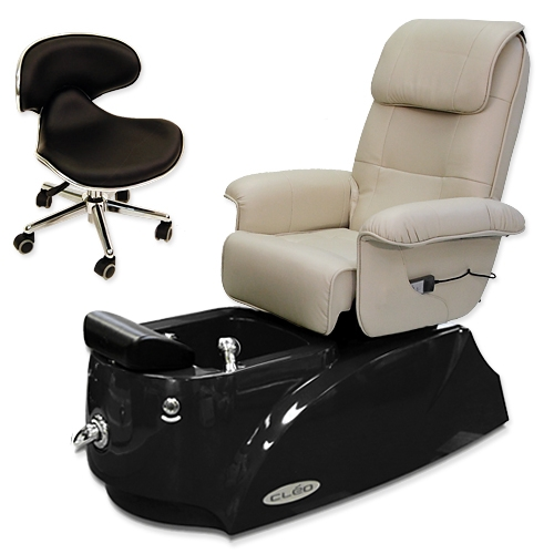massage pedicure chair with cheap spa manicure chairs from ...