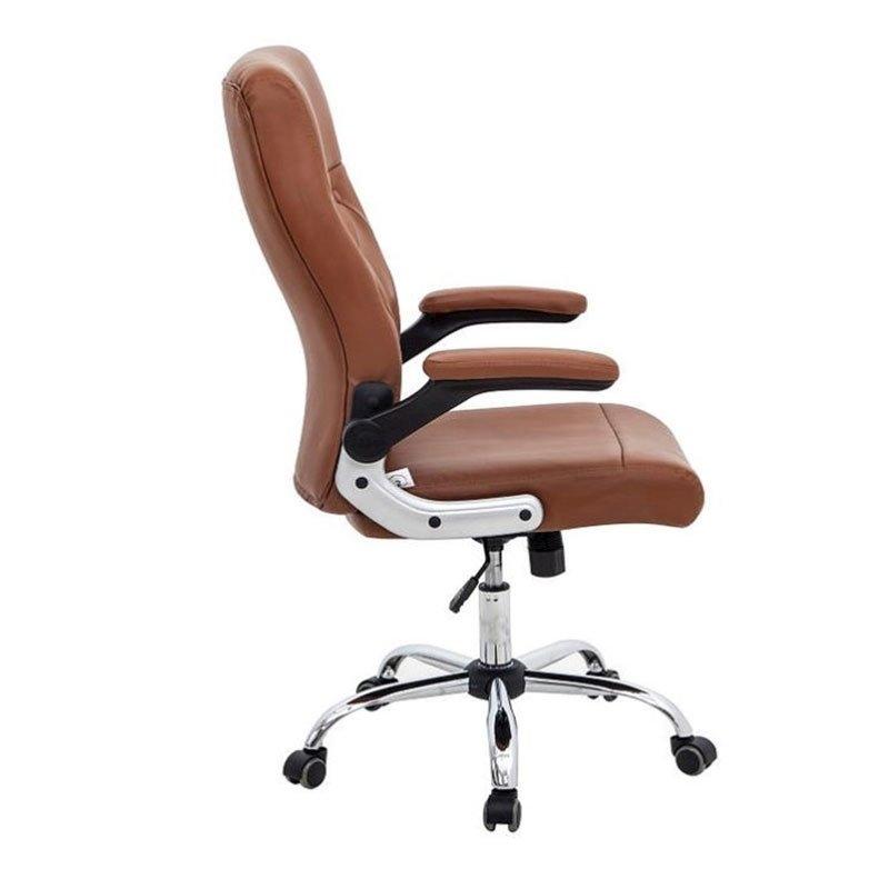 Salon Nail Technician Chair Manicure Customer Chair