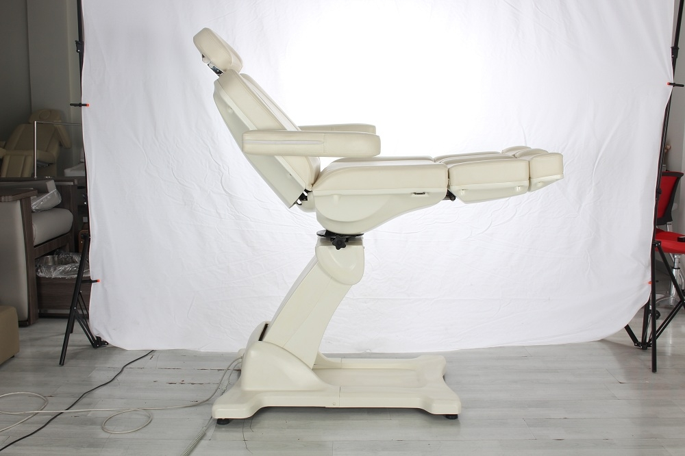 Ds 20166 Milking Massage Table With Massage Beds For