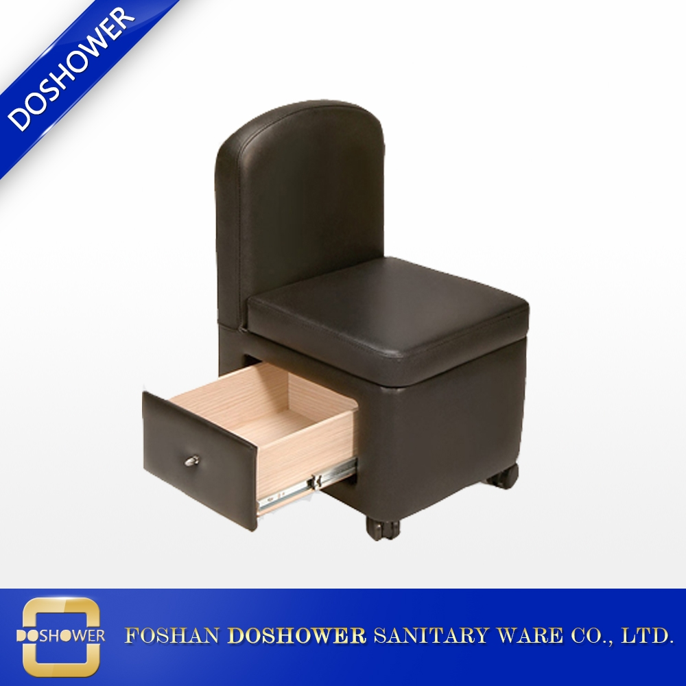 mobile manicure pedicure chairs salon station pedicure foot stool for sale china ...  sc 1 st  pedicure spa chair manufacturer manicure table for sale manicure ... & mobile manicure pedicure chairs salon station pedicure foot stool ...