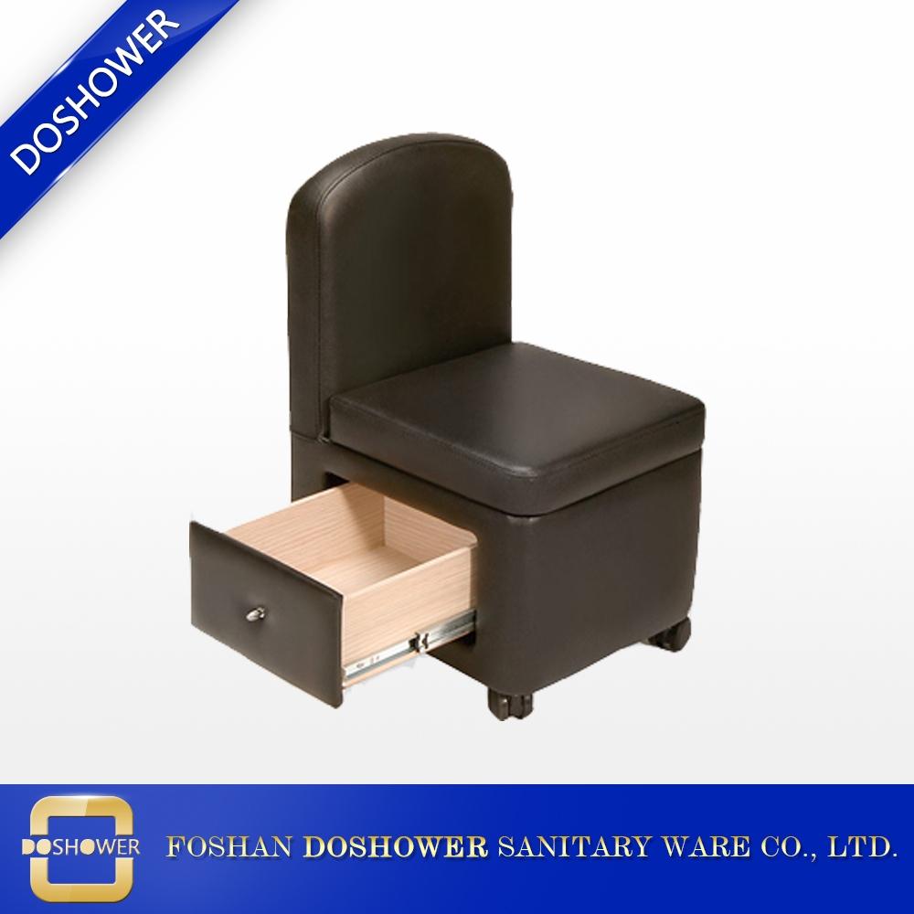 Mobile Manicure Pedicure Chairs Salon Station Pedicure