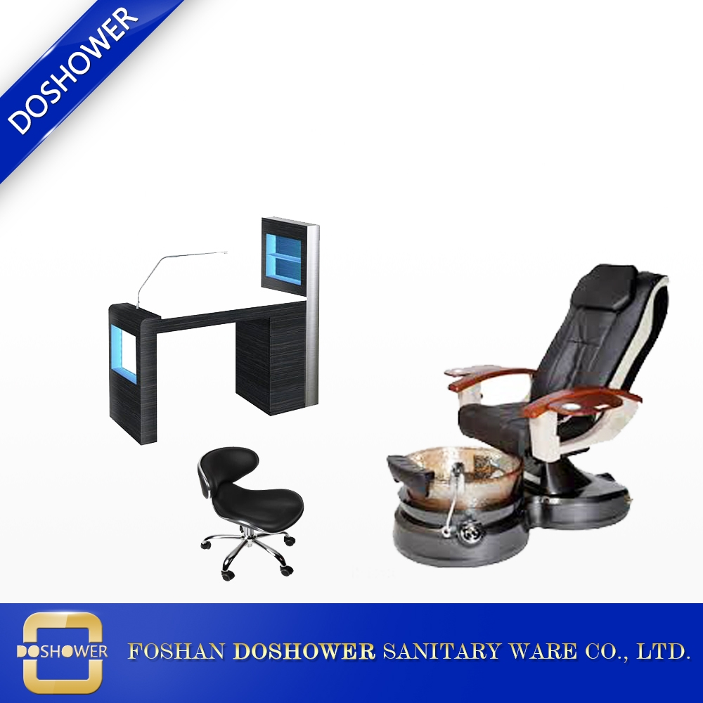 ideas table hair pedicure packages luxury beauty salon cutting furniture styling suppliers wholesale brown in cosmetology chairs chair manicure reclining hydraulic style purpose hairdressing all stations