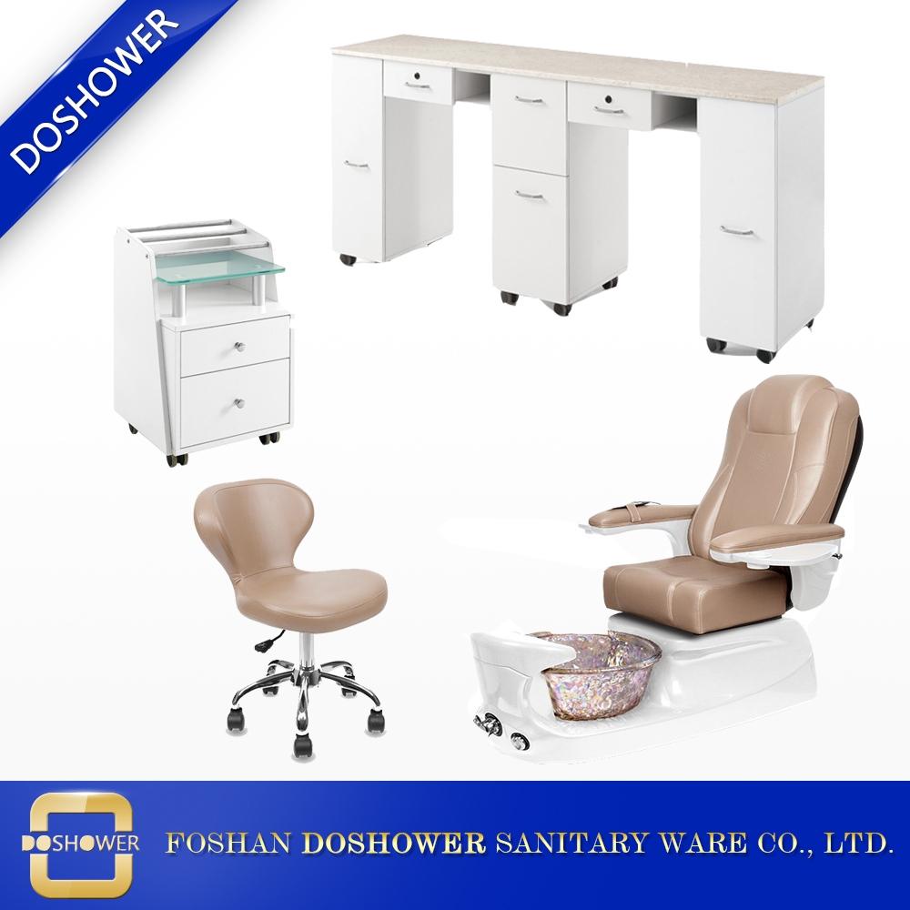 nail salon table supplier, manicure table manufacturers china, salon ...