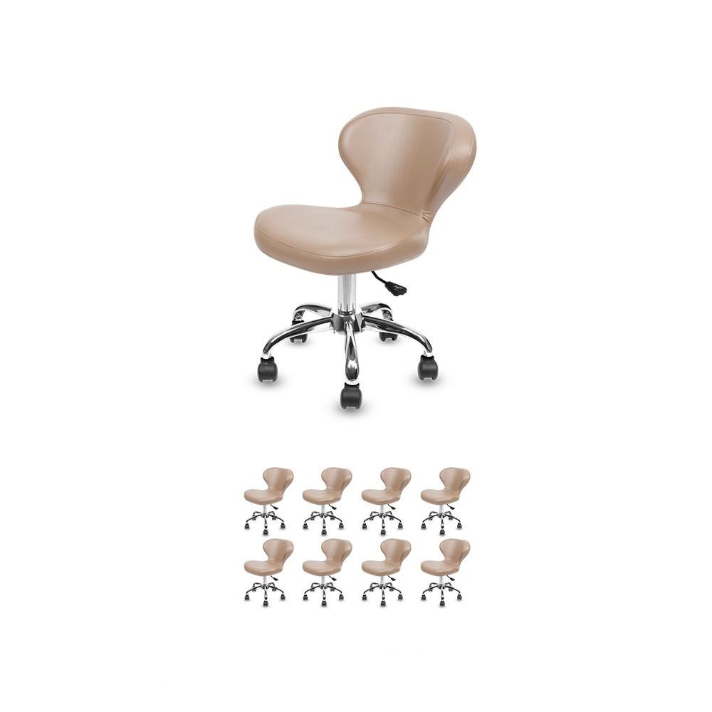Asombroso Salón De Mesa Secador De Uñas Elaboración - Ideas de ...