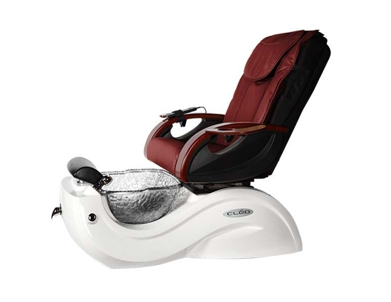 Elektrische Pedicure Stoel : China elektrische pedicure stoel prijs nieuwste pedicure stoel