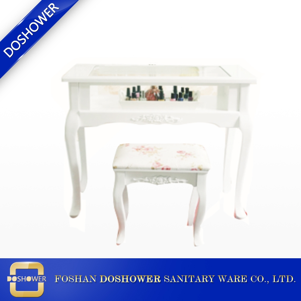 nail salon table supplier, manicure table manufacturers china, nail ...
