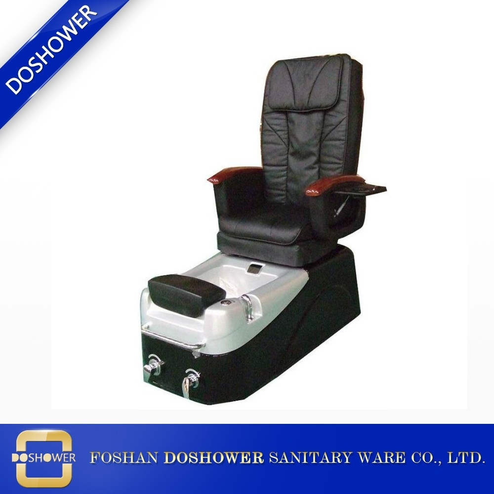 New Design Pedicure Chair Cheapest Spa Pedicure Chair With