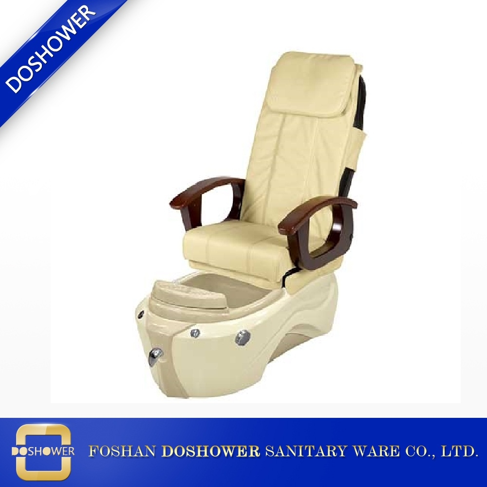 Used Pedicure Chairs For Sale >> Pedicure Chair China Manufacturer With Used Pedicure Chair