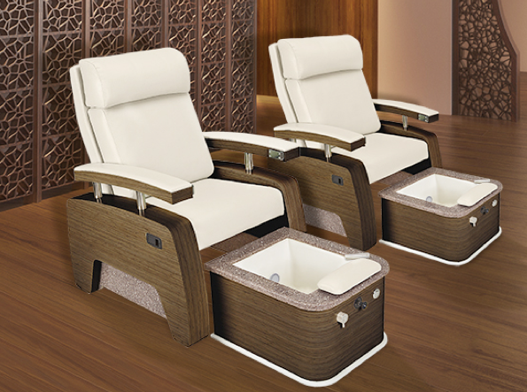 Massage Chair Wholesales China Pedicure Spa Chair