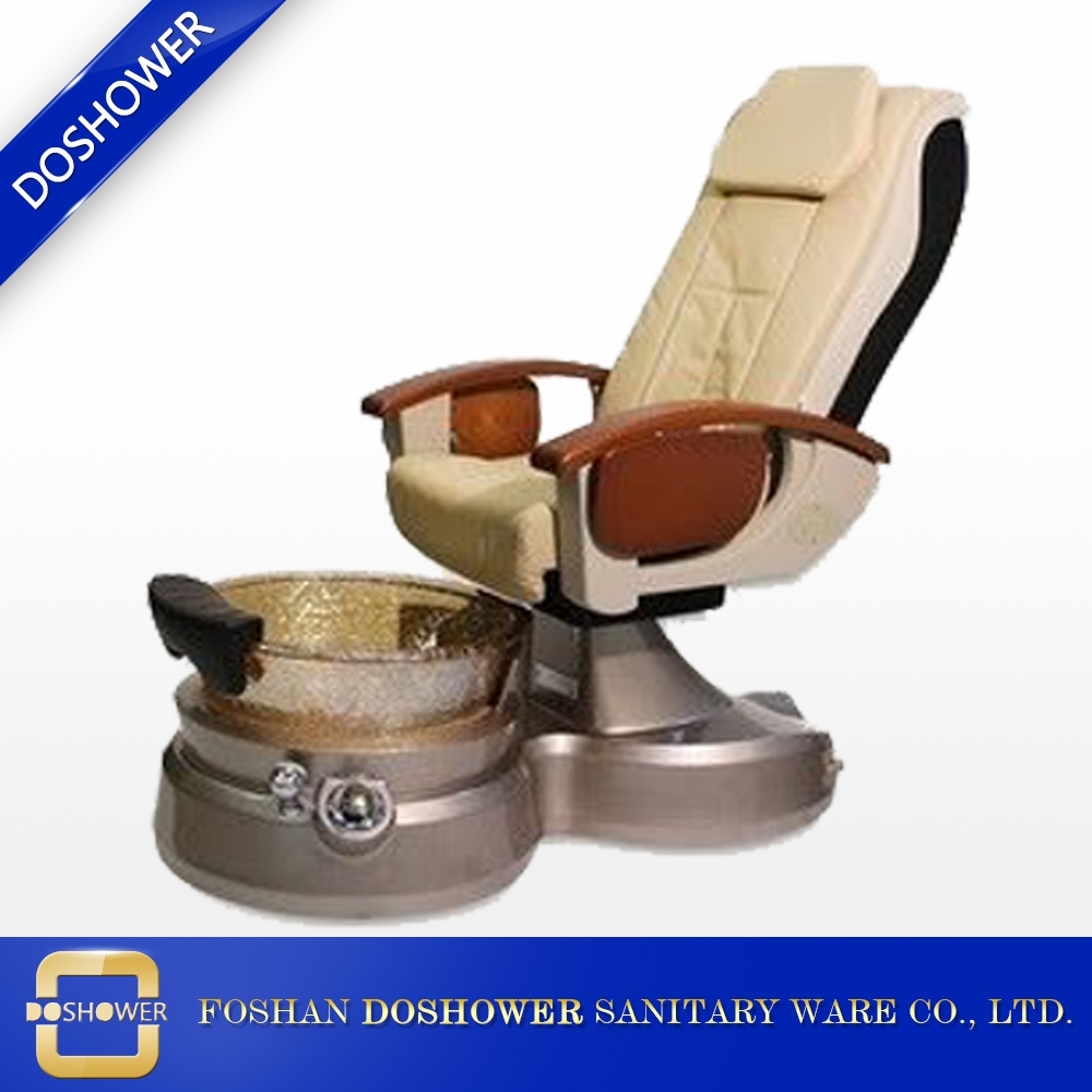 Used Pedicure Chairs For Sale >> pedicure spa chair manufacturer, manicure pedicure chairs supplier, pedicure chair no plumbing ...
