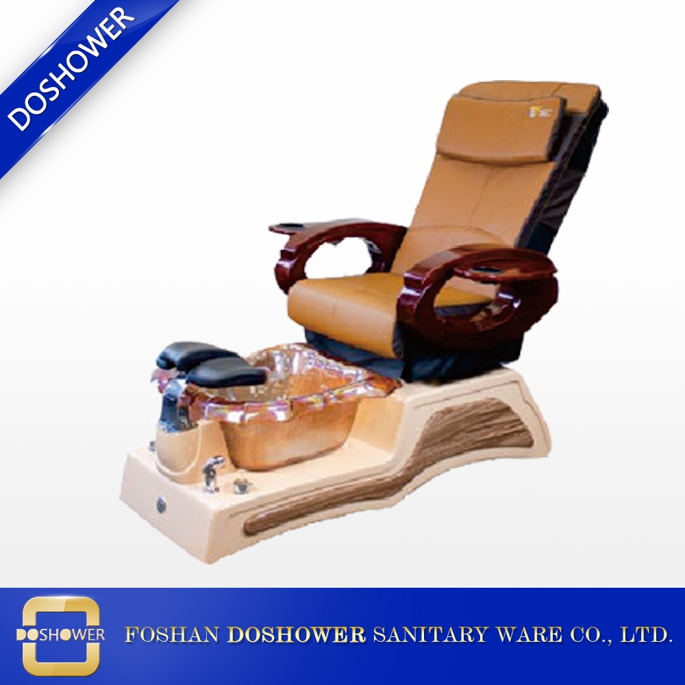 Used Pedicure Chairs For Sale >> spa pedicure chair manufacturer, pedicure spa chair ...