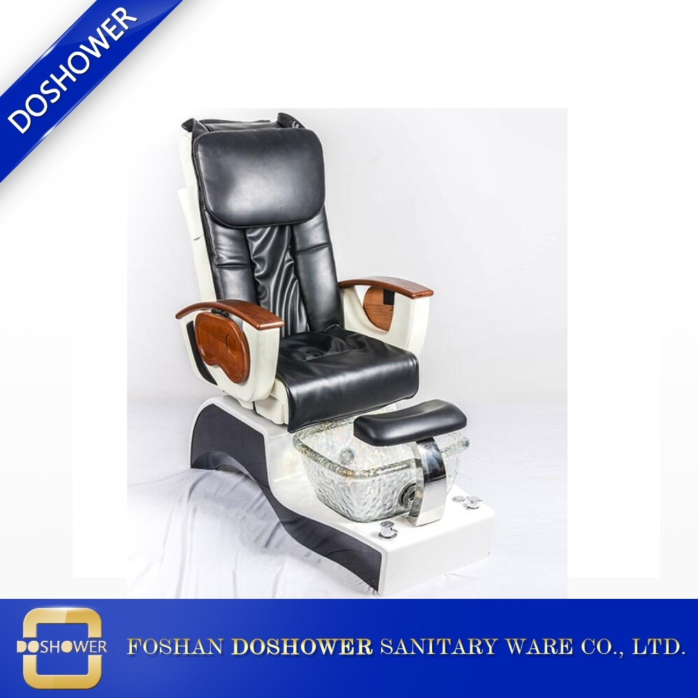 Used Pedicure Chairs For Sale >> Whirlpool Spa Pedicure Chair Pedicure Liners Used Pedicure