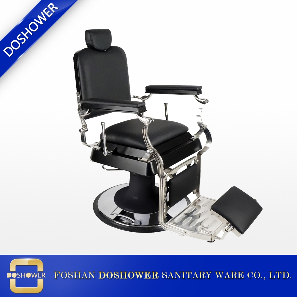 Portable Barber Chair Supplier Children Barber Chair